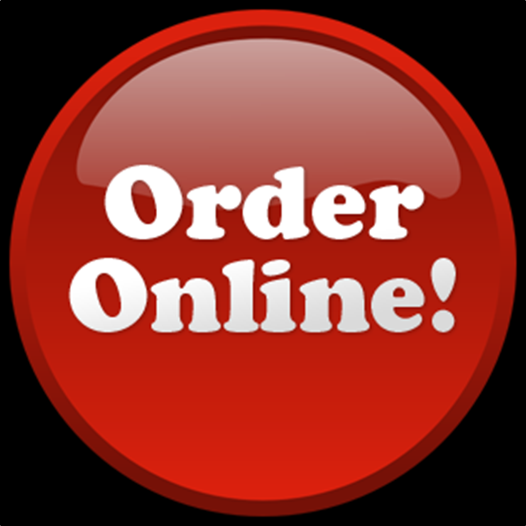 All you need to know about ordering online.