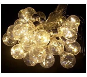 20m Bulb