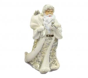 Santa with Bag x