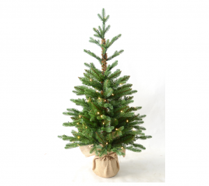 1m Tree