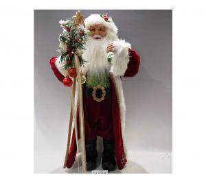 Santa13