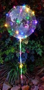 Balloons MC