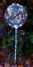 Balloons PW