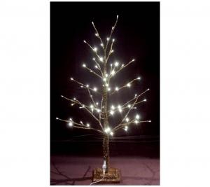 3D Champaign Tree 90cm