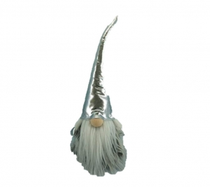 Santa Silver 56cm.png