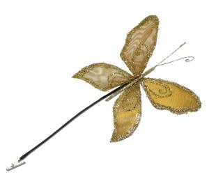 N Butterfly