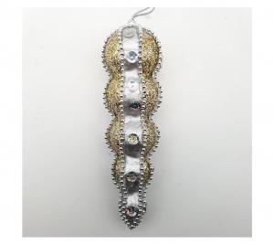 Drop Beads 17cm