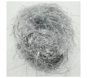 Thread Silver