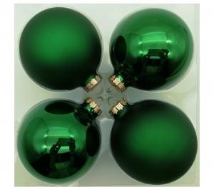 8cm Dark green