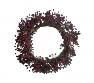 Wreath Berry