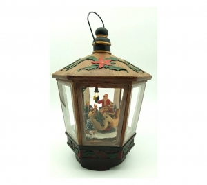 Lantern 30cm