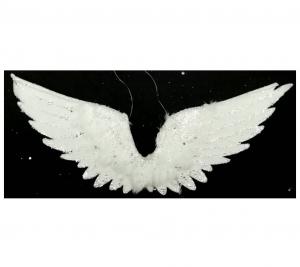 Wing Open