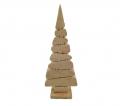wood Tree